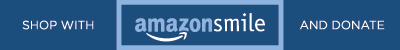Shop with Amazon Smile and donate