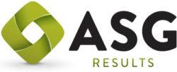 ASG_Logo2