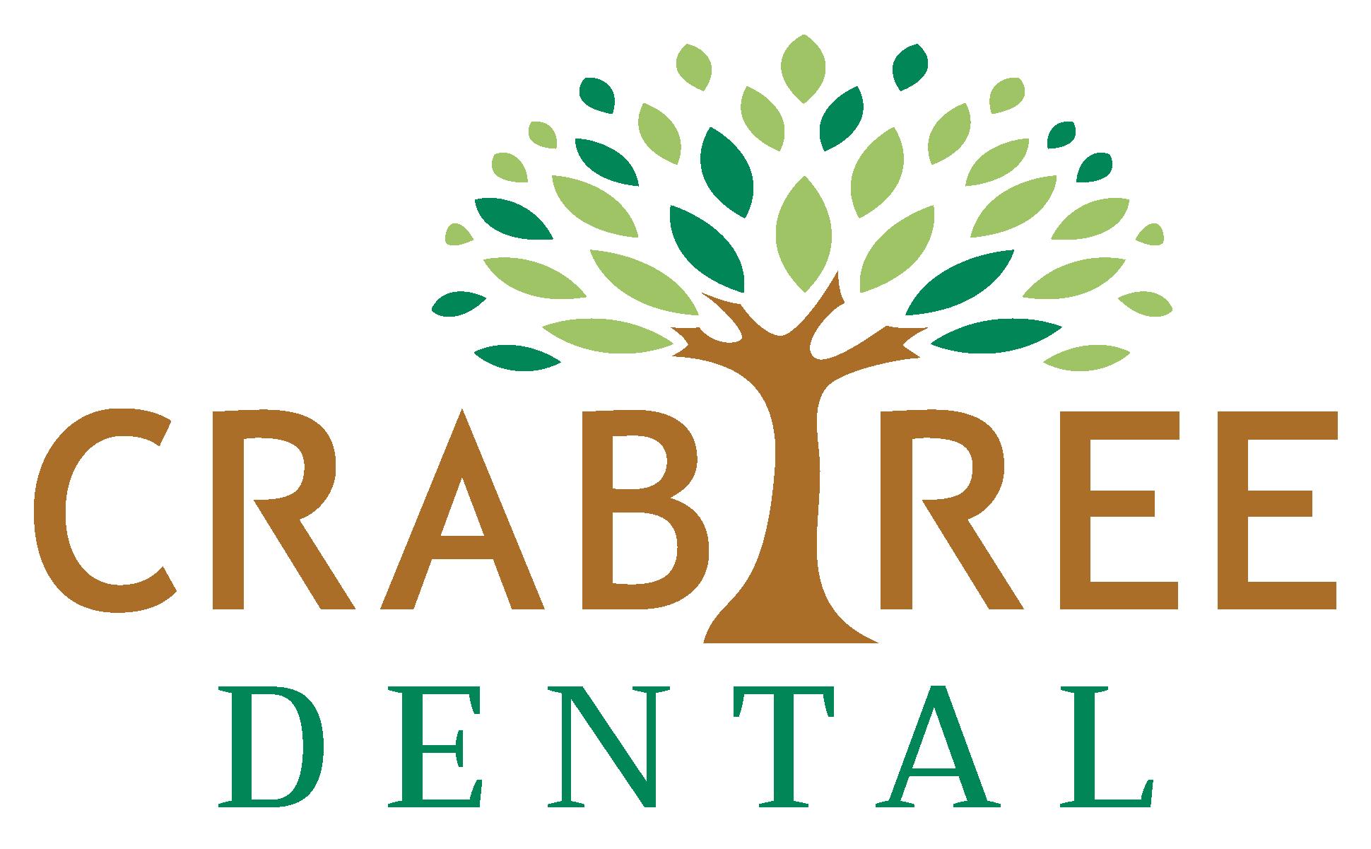 Crabtree Dental