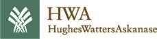 Hughes Watters & Askanase