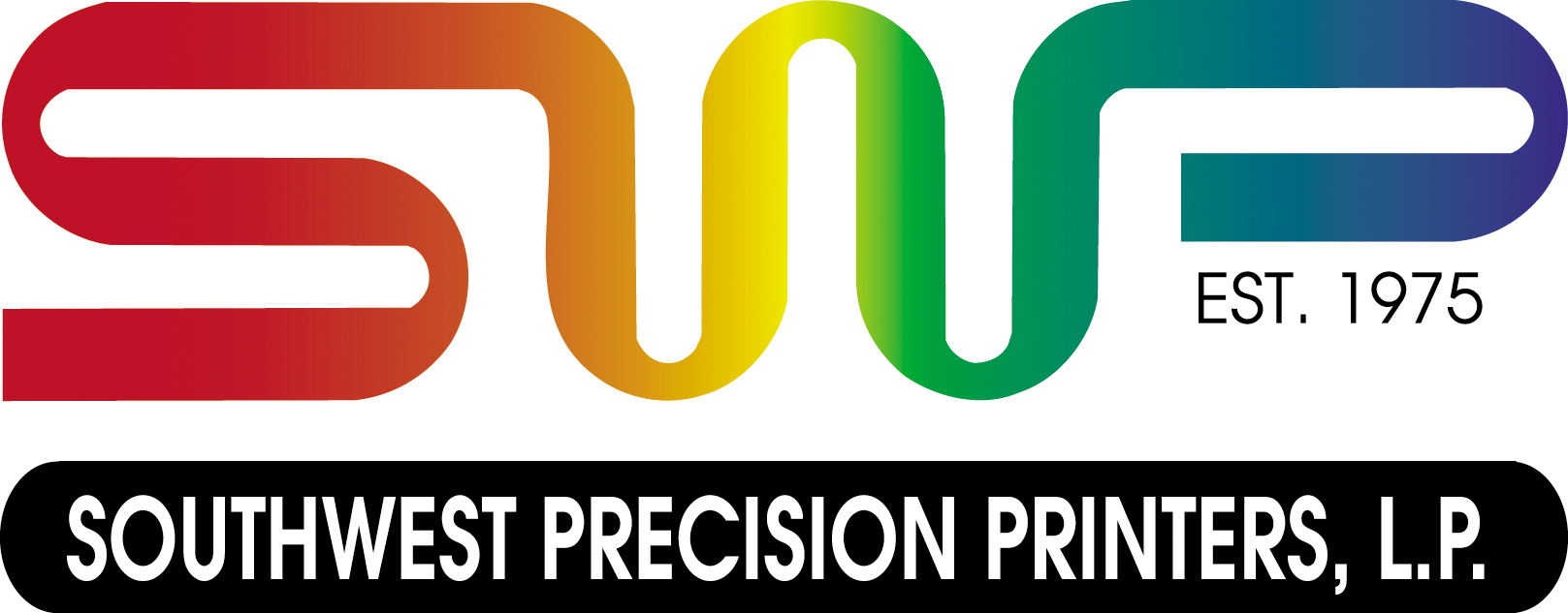 Southwest Precision Printers