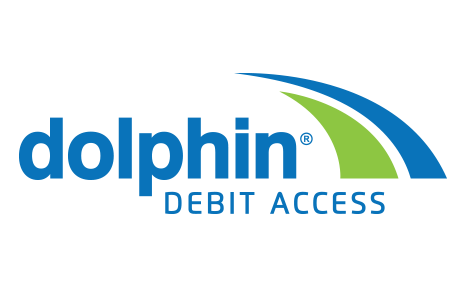 dolphin debit access
