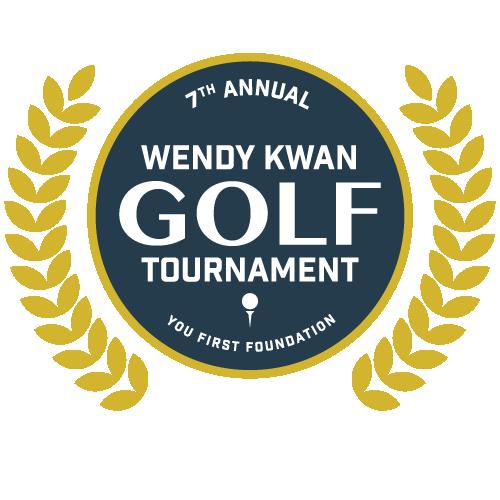 2021 7th Annual Tournament Seal